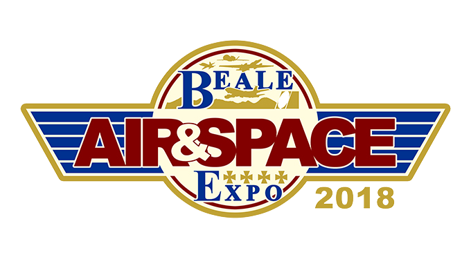 Beale Air Force Base